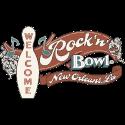 rocknbowl