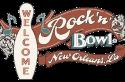 rocknbowl_SMALL